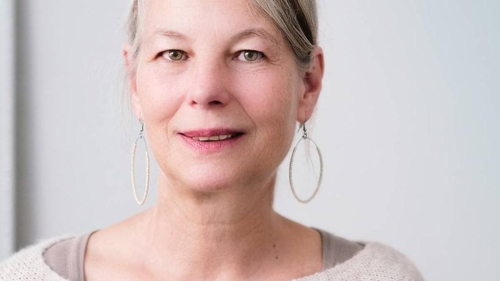 Menopause age factors