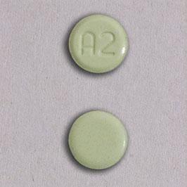 Imprint A2 - ethinyl estradiol/norgestimate inert