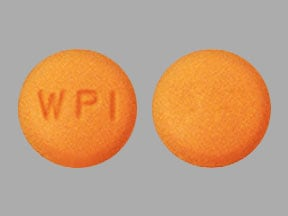Imprint WPI - ramelteon 8 mg
