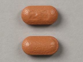 Imprint 20 - omeprazole 20 mg