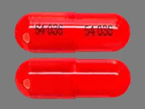 Imprint 54 036 54 036 - phenoxybenzamine 10 mg