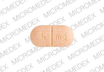 Image 3 - Imprint CARDURA 4 mg - Cardura 4 mg