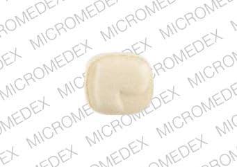 Imprint P PRAVACHOL 20 - Pravachol 20 MG