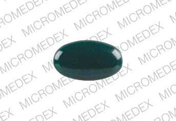 Image 5 - Imprint PREMARIN 0.3 - Premarin 0.3 mg