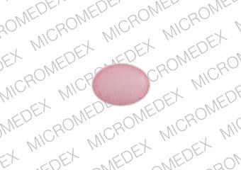 Imprint E 50 - metolazone 2.5 mg