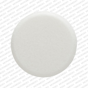 Image 4 - Imprint TARO 11 - carbamazepine 200 mg