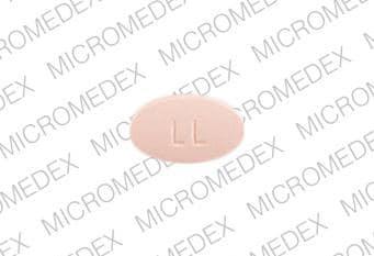 LL C02 - Simvastatin
