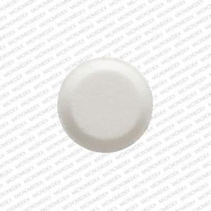 Image 4 - Imprint GG L7 - atenolol 25 mg