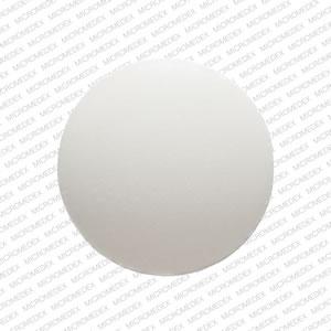 Image 3 - Imprint GG 771 - glipizide 5 mg