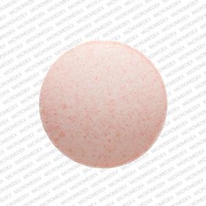 Image 3 - Imprint WATSON 444 - guanfacine 1 mg