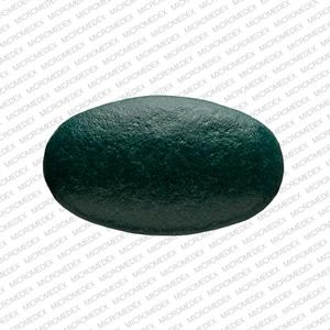 Image 3 - Imprint PREMARIN 0.3 - Premarin 0.3 mg