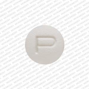 Imprint P N - desogestrel/ethinyl estradiol inert