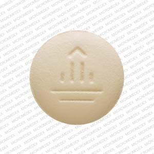 Image 4 - Imprint S 10 Logo - Jardiance 10 mg