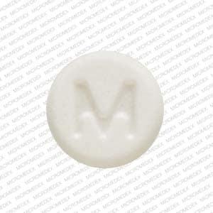 Imprint M 144 - tamoxifen 10 mg