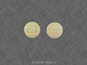 Image 1 - Imprint a TI - Cylert 37.5 mg