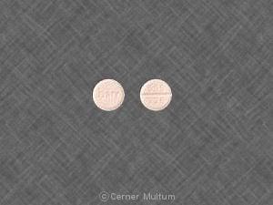 Imprint barr 555 728 - estropipate 1.5 mg