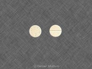 Image 1 - Imprint HALOTESTIN 2 - Halotestin 2 mg