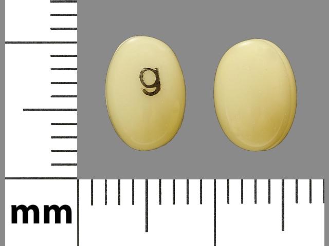 Imprint g - doxercalciferol 2.5 mcg